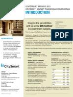 CenterPoint-Energy-Houston-Electric,-LLC-CenterPoint-CitySmart-Program