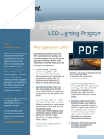 CenterPoint-Energy-Houston-Electric,-LLC-Commercial-Advanced-Lighting-Program