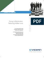 WP-Authentication Management-39 A2 75LX 00