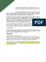 MEMORIA DE ESTRUCTURA.docx