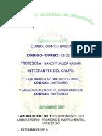 PLANCH. LABORATORIO 01