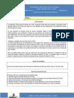 Prog-FC.pdf
