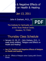 Positive&NegativeEffects of Relgion on Health and Healing1!13!11mJKG