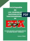 Enciclopedia de Eta. Alva-Arr Final