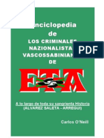 Enciclopedia de Eta. Alva-Arr Final
