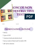 Roscoe PPT