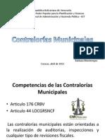 contraloria municipal.pptx