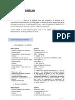 Cartas Presentacion (1)