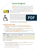 vector_graphics.pdf
