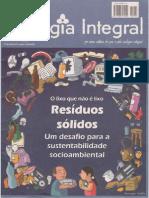 Rev 31 Ecolog i a Integral