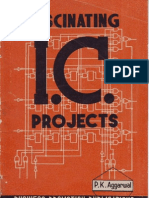 Fascinating I.C Projects.pdf