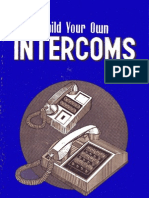 Electronica_Build_Your_Own_Intercoms.pdf