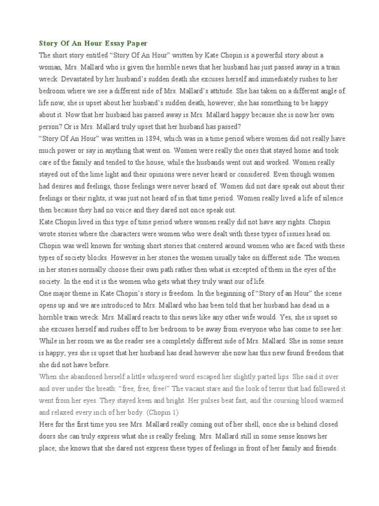 Henry lawson short stories essays