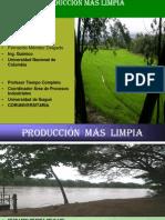 Produccion Mas Limpia[1]