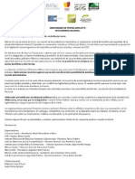 Comunicado ONG Gendarmería Nacional.pdf