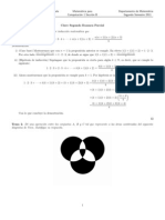 SegundoparcialMC1.pdf