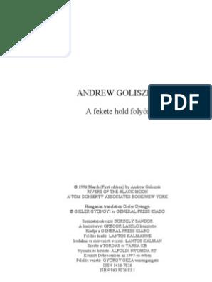 Phil Knight - A Nike-sztori.pdf