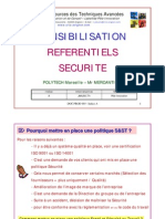 ReferentielSecurite.pdf