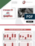 Industrie en Graphes 2012