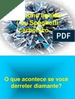 CARBONO LÍQUIDO