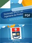 Presentación REDU.pptx