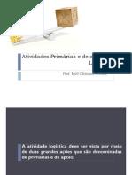 Atividades Primárias e de apoio da Logística.pdf