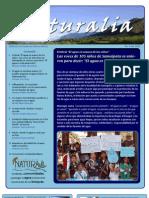 Naturalia 3 - 2010