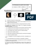 7e_3_1.pdf