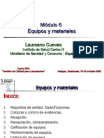 Labs Cgc Mod6 (1)