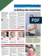 Propaganda Cesarea