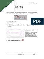 ArtCam_19-2Dmachining