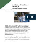 26-03-2013 Puebla noticias - Inicia Moreno Valle con Rivera Pérez obras en Totimehuacán.pdf