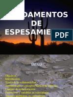 15070064-Curso-espesamiento-sqms