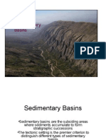 25371860 Sedimentary Basins