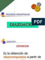 (4) DIAZOACION (1)