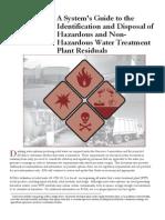 Disposal Hazardous-Nonhazardous Guide.pdf