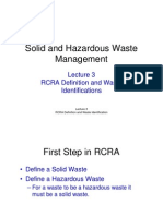 RCRA Def and Waste Indentifications Lecture3.pdf