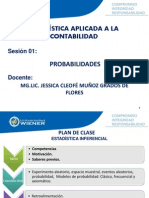 SESION_01_PROBABLIDADES-1-