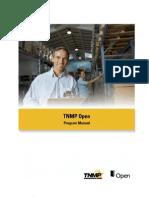Texas-New-Mexico-Power-Co-Small-Business-Program