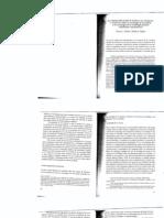 Pinch-Bijker La construcción social de hechos y artefactos