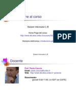 1 - introduzione.pdf