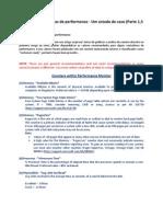 20070711 - Analisando problemas de performance - Um estudo de caso (Parte 1.5 de 4).pdf