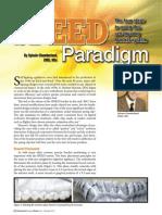 thespeedparadigmfinalproof-101023062820-phpapp02
