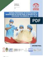 Agenda_Priorizada_en_Investigación._Zona_Llanos_final..pd_=  =_ISO-8859-1_Q_f