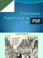 Aula população 3 Ano.pptx