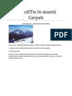 Carpati