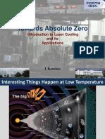 Laser_Cooling_PDF.pdf