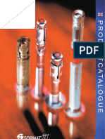 catalog bolt