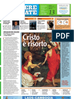 Corriere Cesenate 13-2013