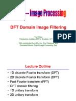 lecture6_2D_DFT